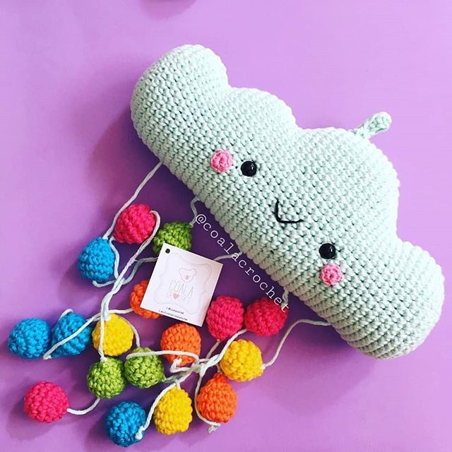 Free patterns - Amigurumipatterns.net | 640x640